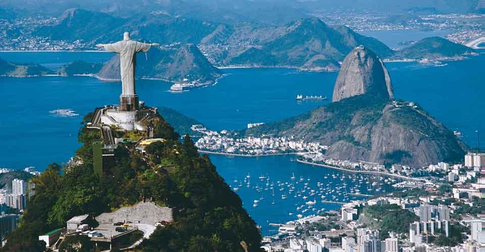 Rio-de-Janeiro-1