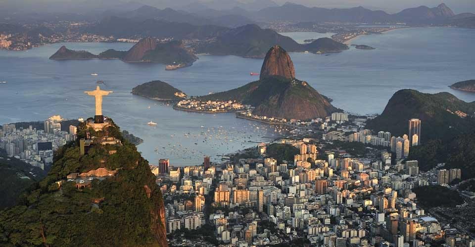 Rio-de-Janeiro-5